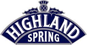 highlandspring