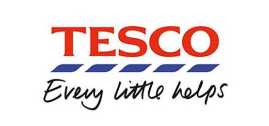 kh-mobile-image-tesco